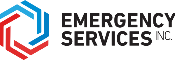 Emergency Services Inc logo