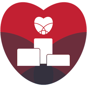 Legacy of Caring icon
